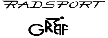Radsport Graf - An der Herrenwiese 8 60529 Frankfurt am Main  Tel. 069 - 6667601